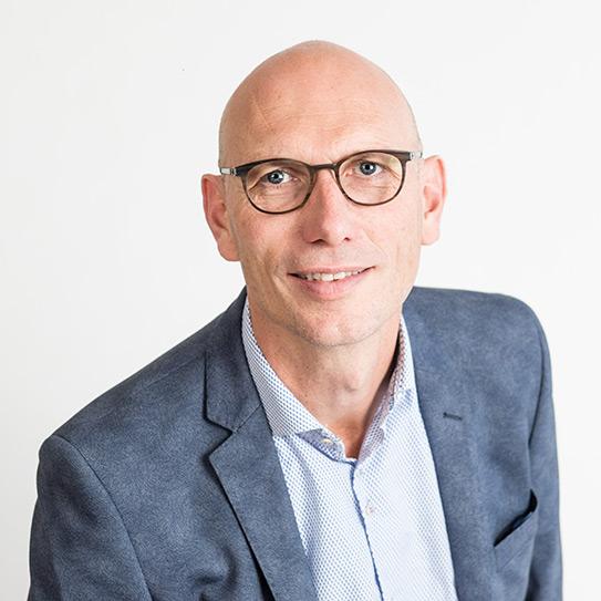 Marco Rodenburg